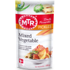 MTR Mixed Vegetable Pickle 200 g
