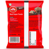 MTR Kali Mirch Black Pepper Powder 50 g