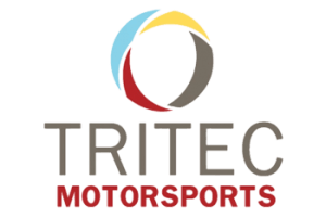 Tritec Motorsports Engine Seals and distributor gears