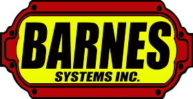 Barnes Systems Inc