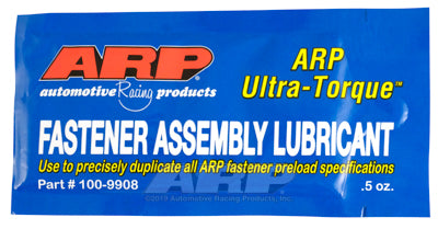 ARP Ultra-Torque Assembly lubricant 0.5 oz