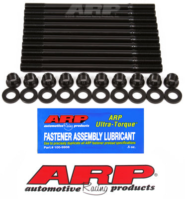 ARP Head Stud Kit Suit Nissan 2.0L SR20DE 1991-2001 M11