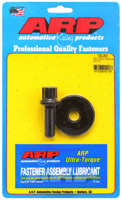 ARP Harmonic Balancer / Damper Bolt Kit Suit Chevrolet Big Block