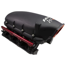 Load image into Gallery viewer, FAST LSXHR 103mm Intake Manifold for LS7 Raised Rectangular Port