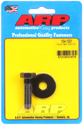 ARP Cam Bolt Kit Suit Ford Small Block 260-289-302 (1965-68)