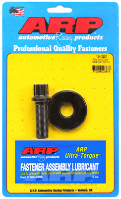 ARP Harmonic Balancer / Damper Bolt Kit Suit Ford Small Block 351C & Holden V8