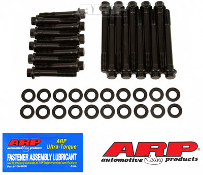 ARP Head Bolt Kit Suit SB Ford 289-302 standard