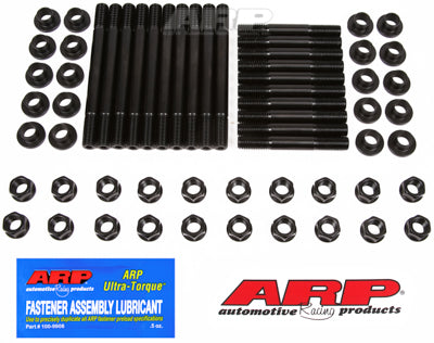 ARP Head Stud Kit  SB Ford 289-302, With 351W Head