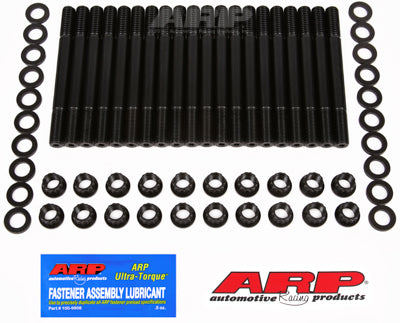 ARP Head Stud Kit Suit SB Ford 351C With CHI 3V Heads