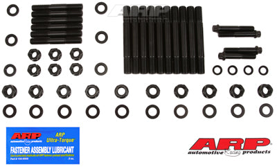 ARP Main Stud Kit  SB Ford Iron Eagle 351