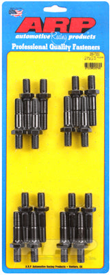 ARP 7/16 Rocker Arm Stud Kit 1.900