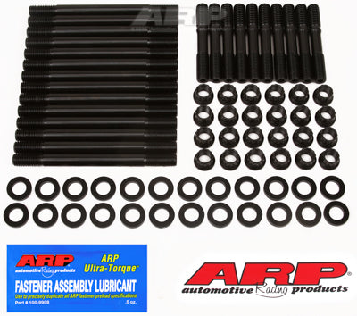 ARP Head Stud Kit Suit Holden 304 Group A