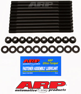ARP Head Stud Kit Suit Mitsubishi 2.0L (4B11) Turbo