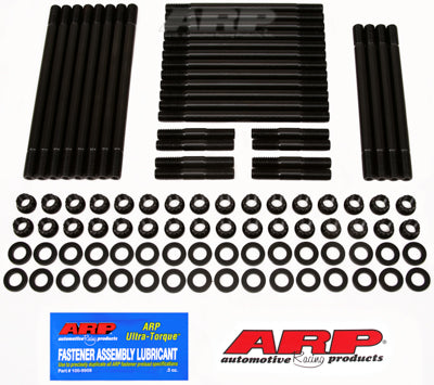 ARP Head Stud Kit Suit Chevrolet Big Block Dart Big Chief