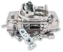 Load image into Gallery viewer, Holley 600 CFM Brawler Diecast Carburettor Vacuum Secondary