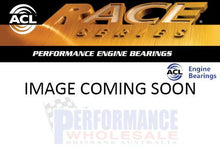 Load image into Gallery viewer, ACL ROD BEARING HOLDEN V8 RED BLU BLK