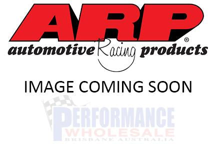 ARP WASHER 7/16 x .995 OD BLACK