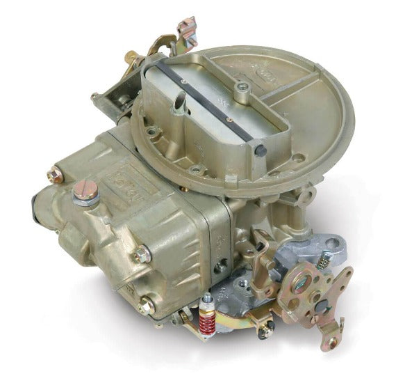 Holley 350 CFM Performance 2BBL Carburettor