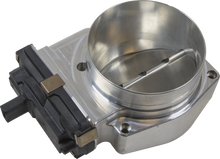 Load image into Gallery viewer, New Nick Williams 103mm Electronic Drive-By-Wire Throttle Body For Gen V LS LTX