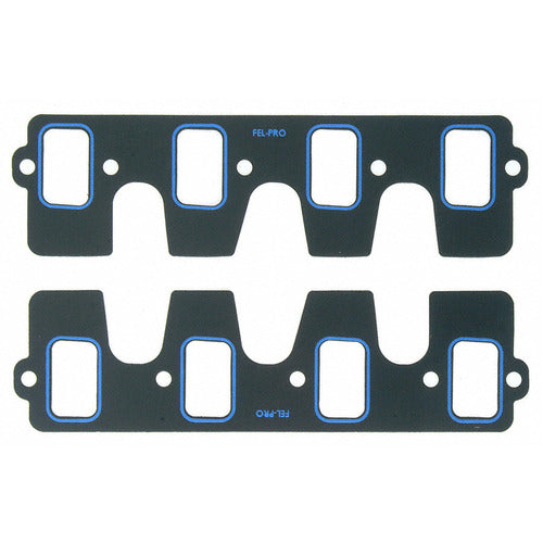 Felpro 1208-3 Intake Gasket Set Suit LS Engine LS7