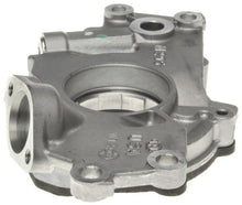 Load image into Gallery viewer, Mahle Performance GM LS Oil Pump M295 LS1 5.7L, LS2 6.0L, LS3 6.2L