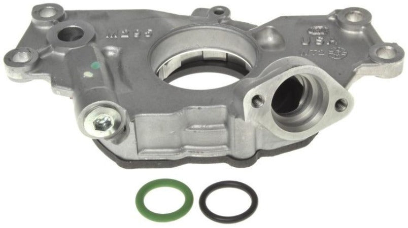 Mahle Performance GM LS Oil Pump M295 LS1 5.7L, LS2 6.0L, LS3 6.2L
