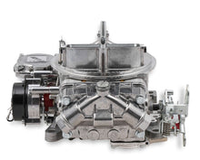 Load image into Gallery viewer, Quick Fuel Slayer Series Carburettor ~750CFM Die Cast Aluminium With Electric Choke & Vacuum Secondary