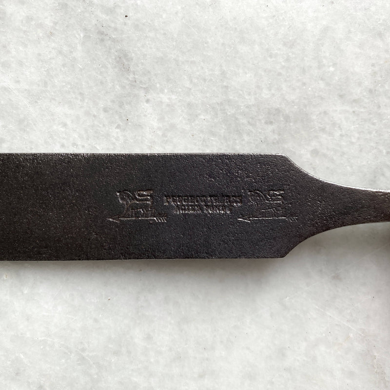 Antique Chisel