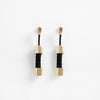 Aisa earrings
