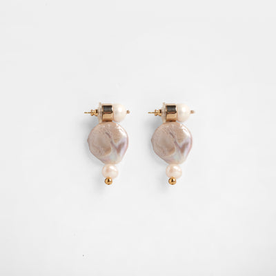 Dreamers earrings