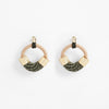 Ithaca earrings