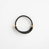 Pichulik | Joy bracelet Black