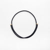 Pichulik | Joy Necklace Black
