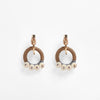 Bindu earrings