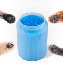 Load image into Gallery viewer, H2Paw Cleaner Cup™