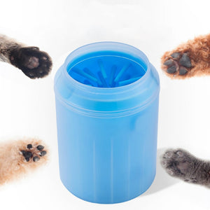 H2Paw Cleaner Cup™