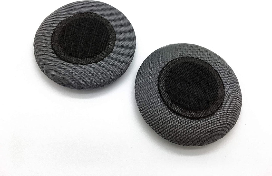 504412 Circles SC230 Ear Pads by AvimaBasics | Replacement Earpads for Sennheiser Circles SC230/260, SC 230/260 USB, SC 232/262, SC 238/268, SC260/230 USB CTRL, SC230/260 USB MS Headsets