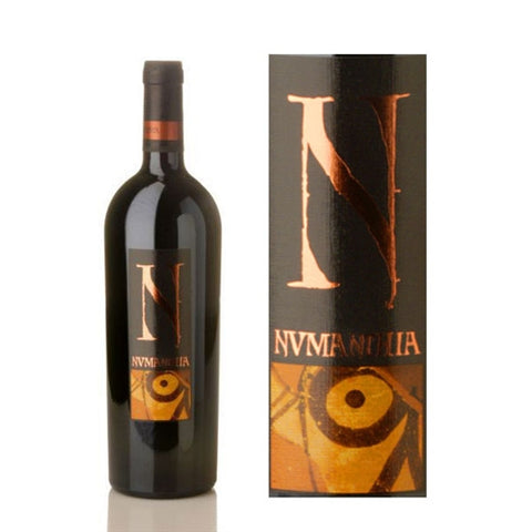 Numanthia (750 ml)