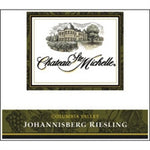 Chateau St. Michelle Riesling Columbia Valley 750 ml