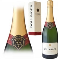 Bollinger Special Cuvee 750 ml