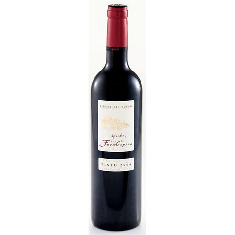 Fuentespina Granate Tinto 750 ml