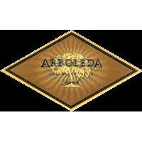 Arboleda Shiraz 750 ml