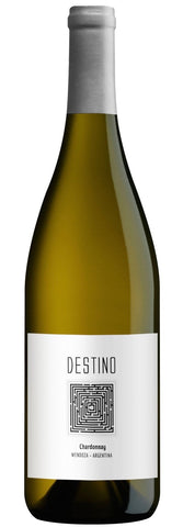 Destino Chardonnay 750 ml