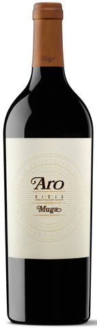 Muga Aro 2015 (750 ml)