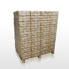 Load image into Gallery viewer, Full pallet RUF wood briquettes