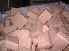Load image into Gallery viewer, Ruf Wood Briquettes 96 packs of 12 (960KG)