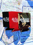 Lumbee Outfitters Koozies
