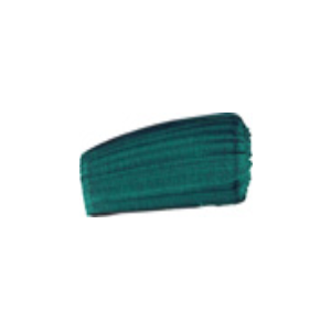 HIGH FLOW 4oz PHTHALO GREEN BLUE SHADE