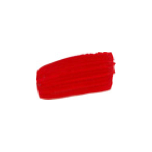 FLUID ACRYLIC 4oz PYRROLE RED