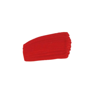 OPEN ACRYLIC 2oz C.P. CADMIUM RED MEDIUM